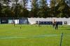 run-archery-den-haag-171