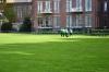 run-archery-den-haag-179
