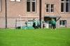 run-archery-den-haag-181