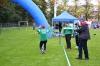 run-archery-den-haag-184