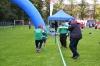 run-archery-den-haag-185