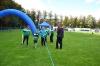 run-archery-den-haag-187