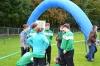run-archery-den-haag-193