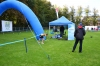 run-archery-den-haag-194