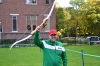 run-archery-den-haag-195