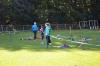 run-archery-den-haag-199