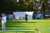 run-archery-den-haag-201
