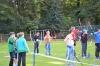 run-archery-den-haag-208