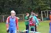 run-archery-den-haag-209