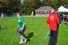run-archery-den-haag-213