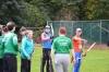run-archery-den-haag-215