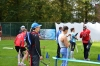 run-archery-den-haag-217