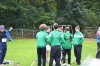 run-archery-den-haag-219