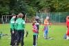 run-archery-den-haag-220