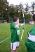 run-archery-den-haag-222