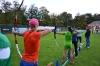 run-archery-den-haag-223