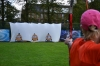 run-archery-den-haag-225