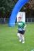 run-archery-den-haag-234