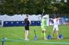 run-archery-den-haag-235