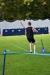 run-archery-den-haag-236