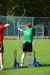 run-archery-den-haag-238