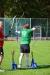 run-archery-den-haag-239