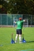 run-archery-den-haag-240