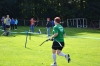 run-archery-den-haag-242