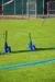 run-archery-den-haag-252