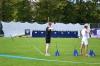 run-archery-den-haag-256