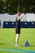 run-archery-den-haag-261