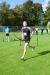 run-archery-den-haag-269