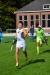 run-archery-den-haag-271