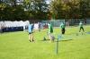 run-archery-den-haag-272