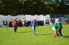 run-archery-den-haag-273