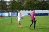 run-archery-den-haag-275