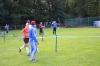 run-archery-den-haag-276