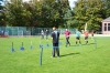 run-archery-den-haag-279