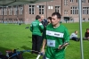 run-archery-den-haag-285