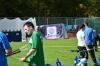 run-archery-den-haag-287