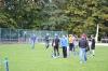 run-archery-den-haag-291