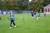 run-archery-den-haag-293