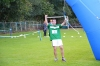 run-archery-den-haag-295