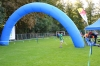 run-archery-den-haag-296