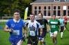 run-archery-den-haag-304