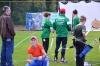 run-archery-den-haag-306