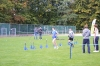 run-archery-den-haag-307