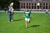 run-archery-den-haag-314