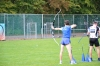 run-archery-den-haag-315