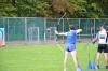 run-archery-den-haag-316